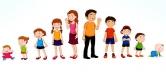 Kinderentwicklungs-Quiz