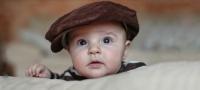Wissenswertes im ersten Babyjahr