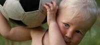Gutachten vom Kinderarzt