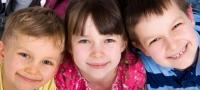 Alternative Medizin bei Kindern