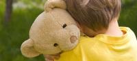 Gewalt bei Kindern senkt Lebenserwartung und erhöht Krankheitsanfälligkeit